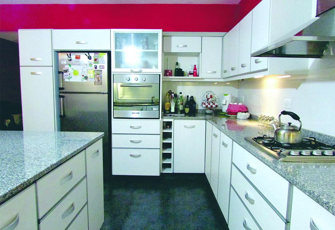 Dorable Cocinas Y Baños Creativas Regalo - Ideas de Decoración de ...